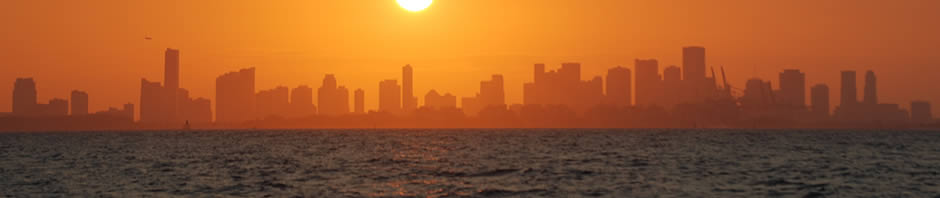 gc_sunset